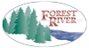 Forest River Manufacturing