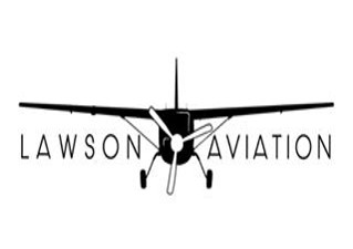 Lawson Aviation