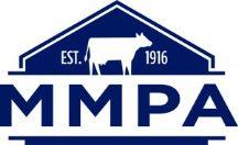 Michigan Milk Producers Association