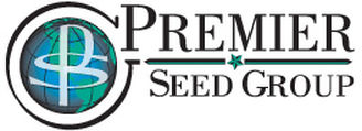 Mendon Seed Growers