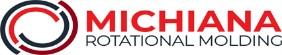 Michiana Rotational Molding