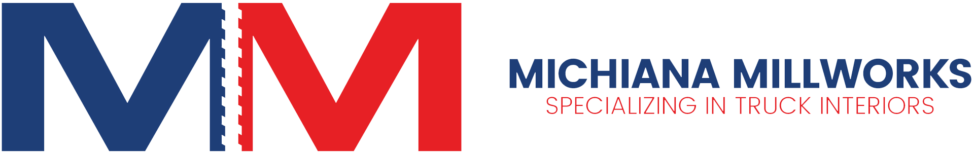 Michiana Millworks