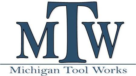 Michigan Tool Works