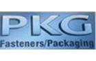 PKG, Inc.