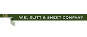 W.E. Slitt & Sheet Company