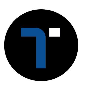 TekModo Industries