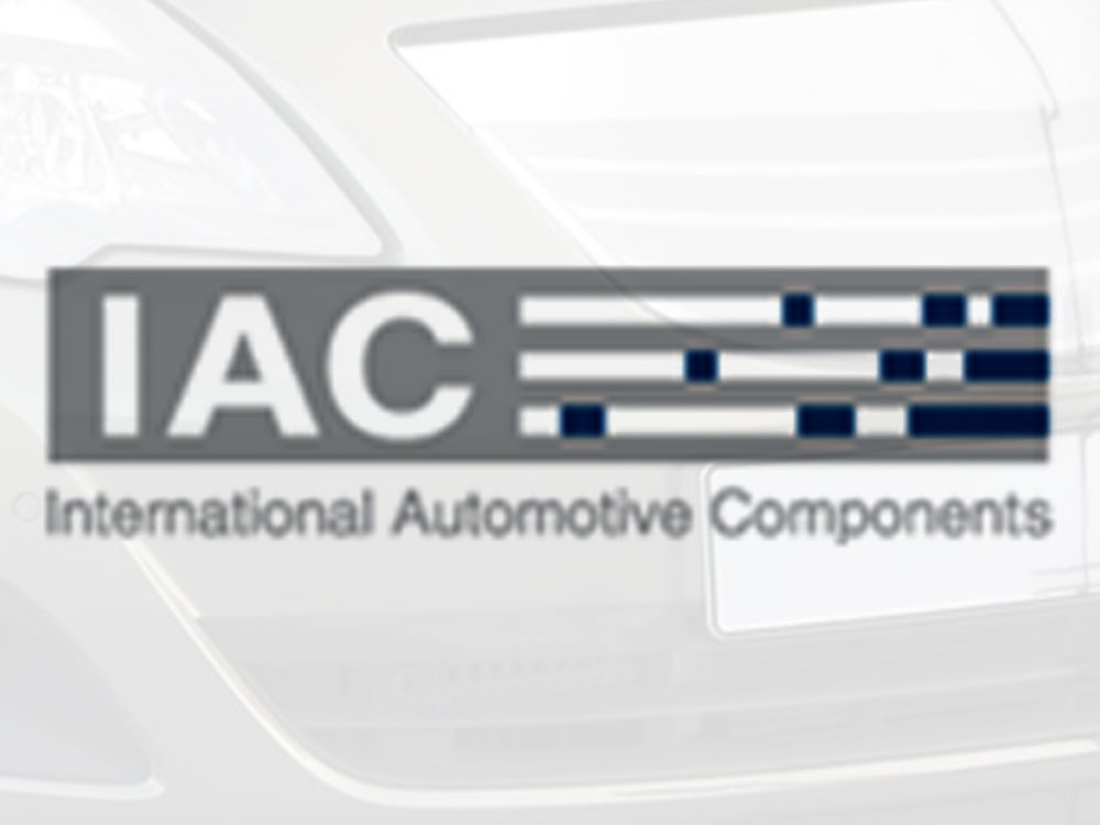 IAC Group North America